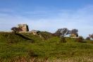 Kalø Ruin