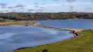 kalø Ruin (2)
