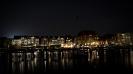 Haderslev havn 3