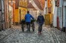 Gadeparti_Ribe