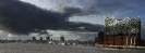 Elbphilharmonie_seeside