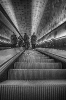 Elbphilharmonie rulletrappen