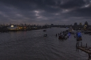 Hamborg_havn