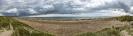 TranumStrand panorama