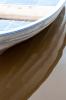 DSC_0050 båden 1200 px