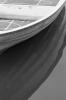 DSC_0050 båden bw 1200 px